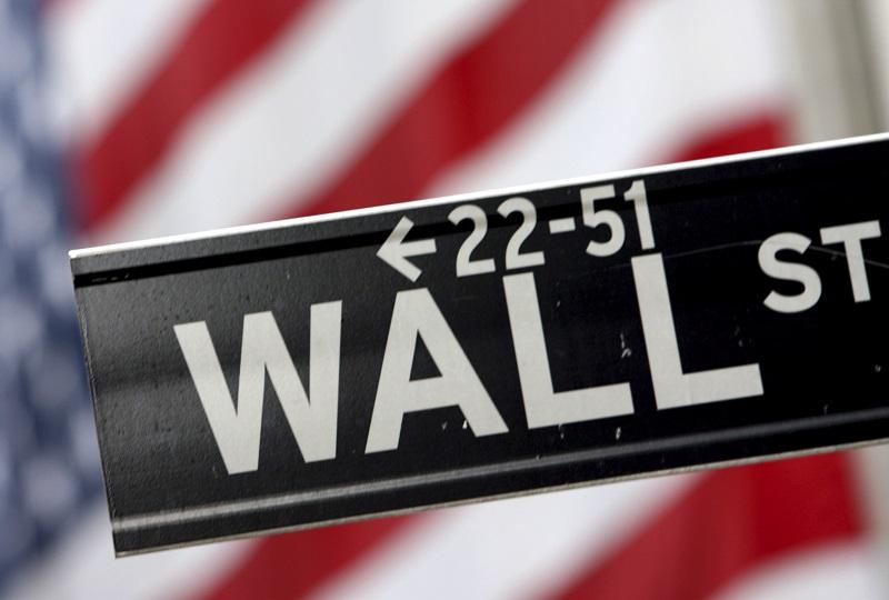 Bursa Wall Street Akhir Pekan Naik Setelah NFP AS; Mingguan Naik 0,5 Persen