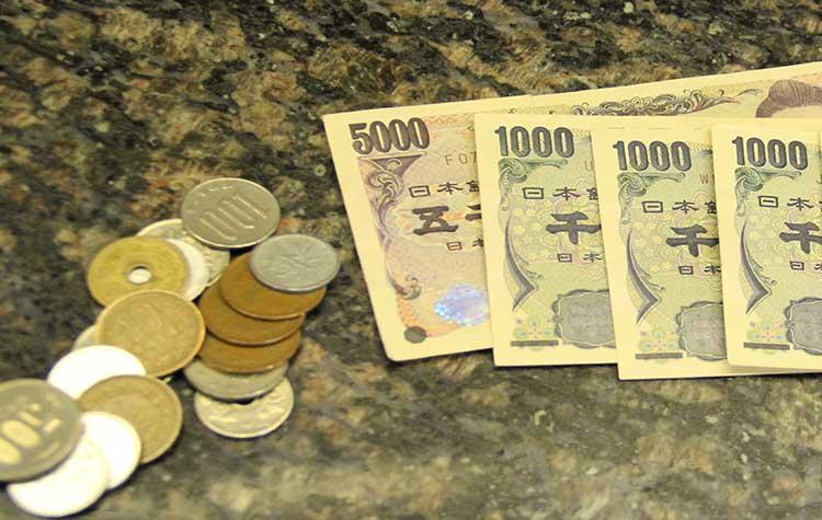 Kekuatan Data Ekonomi Jepang Tidak Mampu Angkat Yen Sesi Eropa 2 September